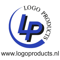 logo-products